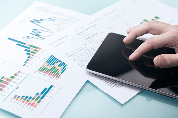 asesoria-contable-adosviaejecutiva