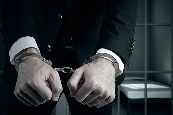 derecho-penal-adosviaejecutiva