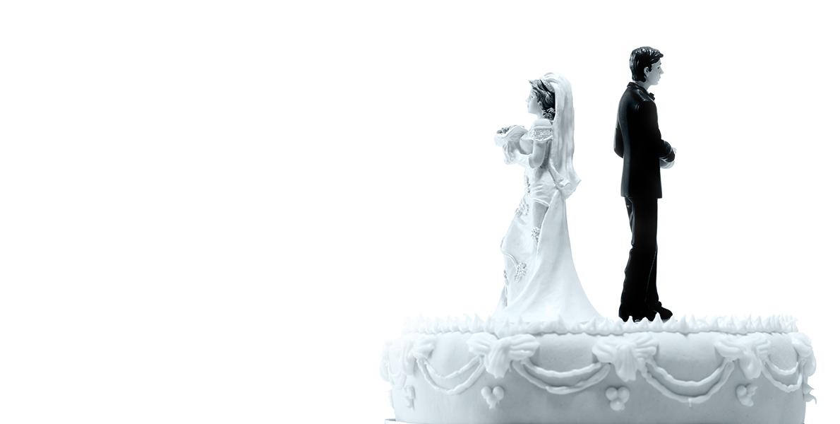 divorcio-adosviaejecutiva